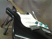 FERNANDES GUITARS Electric Guitar NMN
